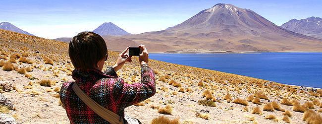 altiplano-silvia