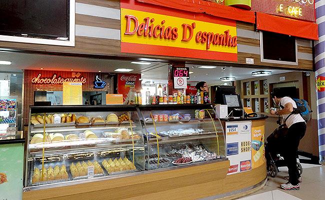 beto-carrero-world-delicias-d-espanha