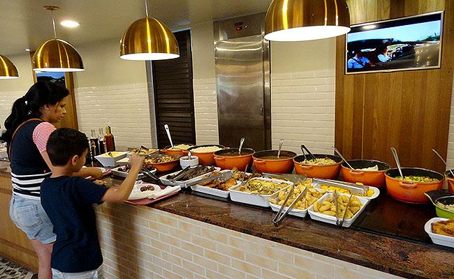 beto-carrero-world-restaurante-aroma-1