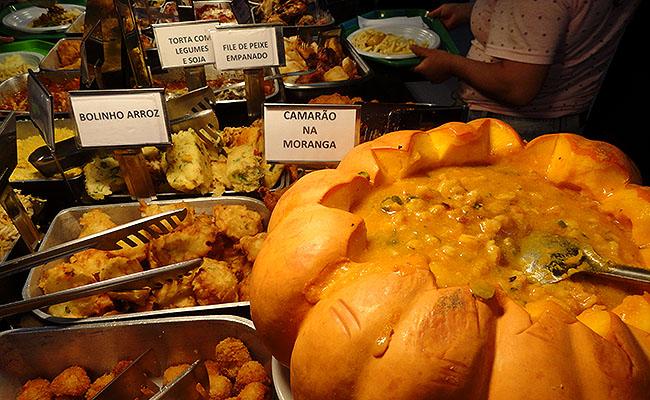 beto-carrero-world-restaurante-sabor-a-brasil