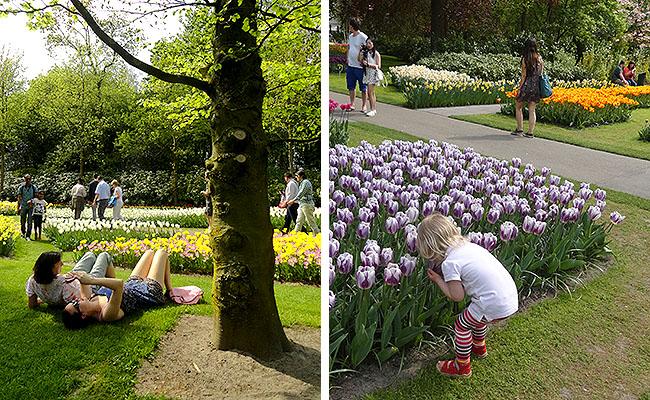como-visitar-o-keukenhof-jardim-de-tulipas-holanda-pessoas