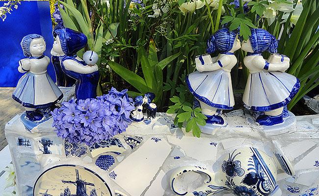 como-visitar-o-keukenhof-jardim-de-tulipas-holanda-porcelanas