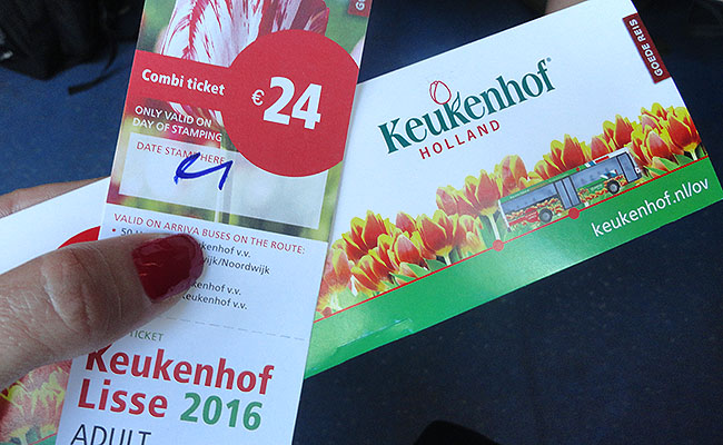 como-visitar-o-keukenhof-jardim-de-tulipas-holanda-tiquetes