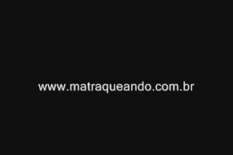 Rádio Matraca: seu destino em 1 minuto | Sevilha
