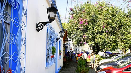 Morretes: cidade histórica do Paraná