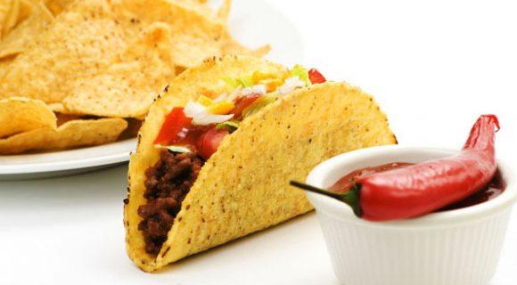 Desvende os mistérios da gastronomia mexicana