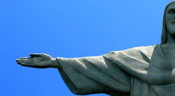 Rio de Janeiro vai ser sede da Olimpíada de 2016