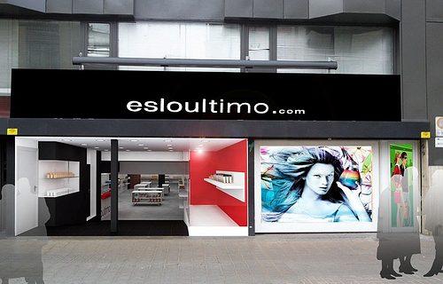 Barcelona tem a primeira loja com produtos (quase) grátis da Europa