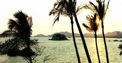 Mi Acapulco querida