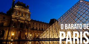 O Barato de Paris