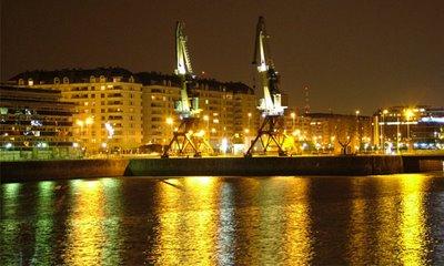 Buenos Aires: 10 motivos para ir…