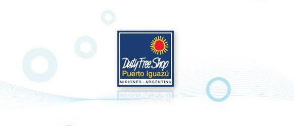 Compras na Argentina: Duty Free Shop