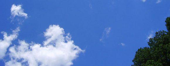 Viagem para o céu