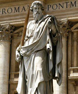 Vaticano: um estado dentro da cidade