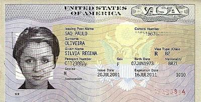 O que fazer para evitar a deportação?