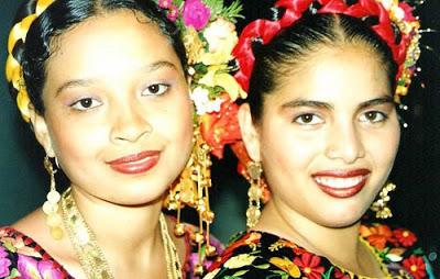 Festa latina promove integração de culturas