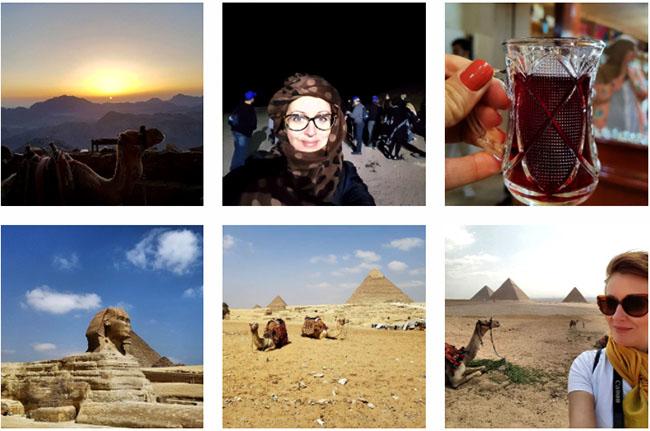 Siga o @matraqueando no Instagram e acompanhe nossas viagens em tempo real!
