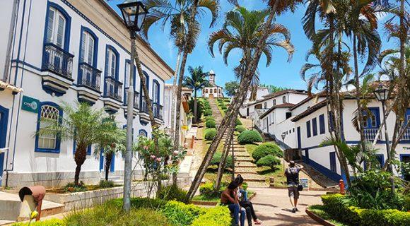 Estrada Real: guia completo para percorrer o caminho mais famoso do Brasil Colônia
