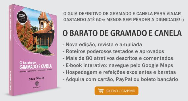 8ed4d9067a Veja aqui tudo o que já publicamos sobre Gramado, Canela e Bento Gonçalves!