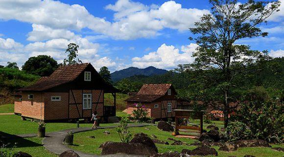 Vale Europeu | Roteiro para percorrer um dos destinos mais charmosos do Brasil