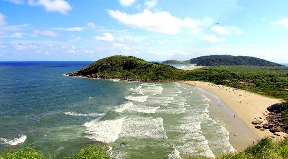 Ilha do Mel, Paraná: como chegar, o que fazer e onde ficar no pedaço mais lindo do estado