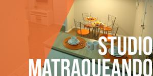 zStudio Matraqueando