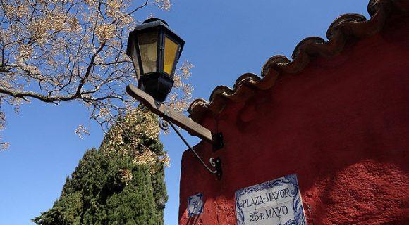 MatracaCast #12 | Como conhecer Colonia del Sacramento, no Uruguai