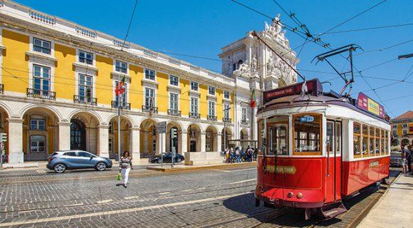 Roteiros em Portugal: 7, 10, 15 e 20 dias