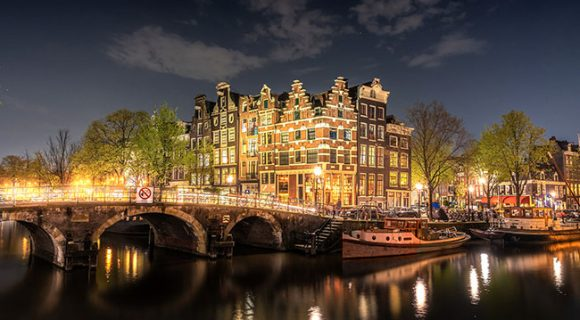 MatracaCast #34 | Matraca Responde sobre Amsterdam e a autorização ETIAS