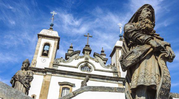MatracaCast #29 | Patrimônios Culturais da Humanidade no Brasil