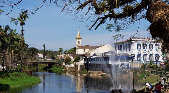 MatracaCast #31 | Férias no Paraná: praias, natureza, história e gastronomia