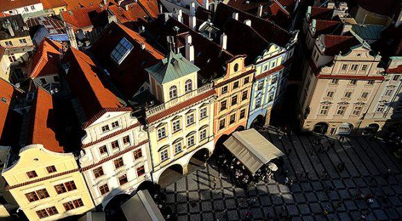 MatracaCast #35 | Praga: 5 atrativos gratuitos e surpreendentes