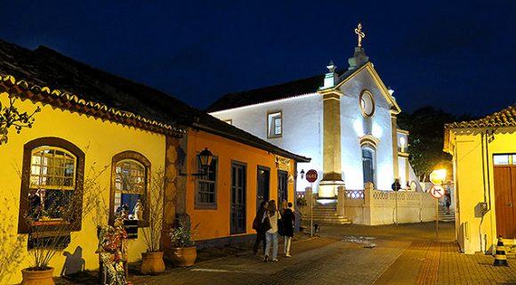 MatracaCast #36 | Como conhecer Santo Antônio de Lisboa