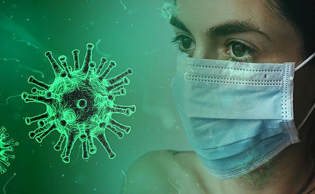 Dossiê Coronavírus: o que todo viajante precisa saber